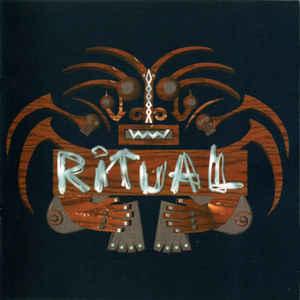 Ritual, das gleichnamige Debüt von 1995