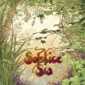 Solstice - Sia (GEP, 23.11.20)
