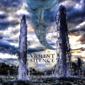 Violent Silence – Twilight Furies (OpenMind, 27.11.20)