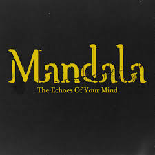Mandala – The Kingdom of Your Eyes (Autumnsongs, 13.11.20)