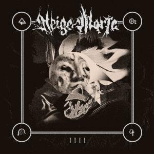 Neige Morte - IIII (Atypeek/Division, 15.5.20)