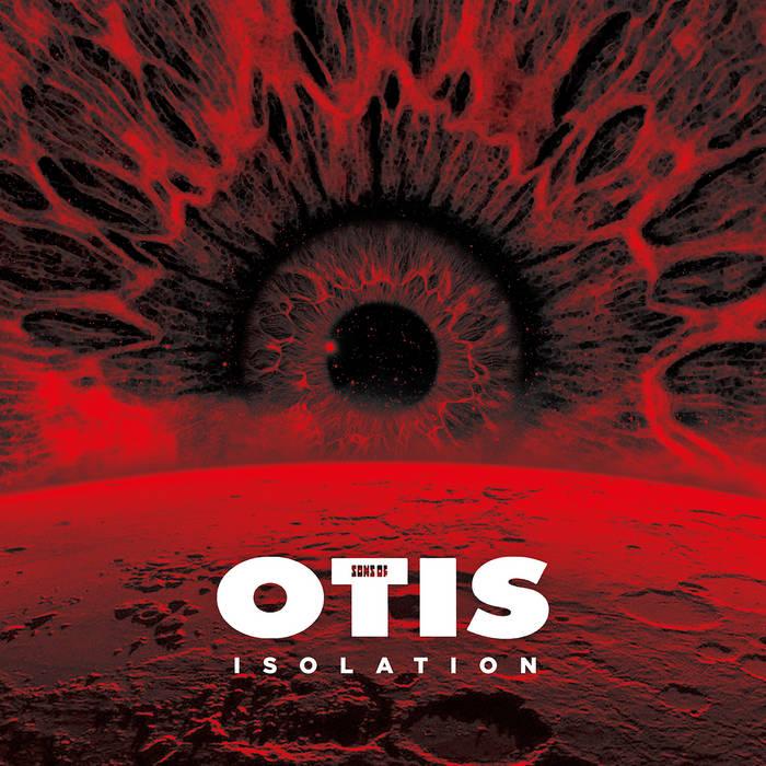 Sons of Otis - Isolation (TotemCat, 16.10.20)