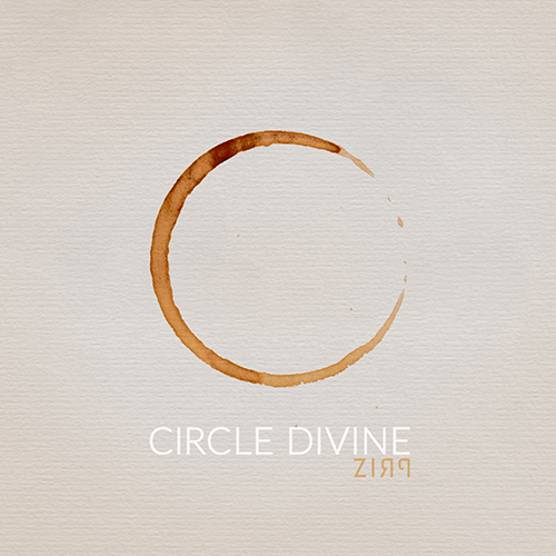 ZiRP - Circle Divine (unsigned, 23.10.20)
