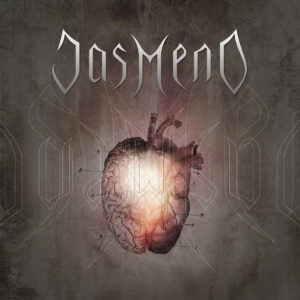 Jasmeno – Jasmeno (Lynx, 4.9.20)