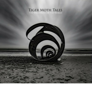 Tiger Moth Tales – The Whispering of the World (White Knights, 23.12.20)