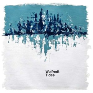 Wolfredt - Tides (Moment of Collapse, 18.9.20)