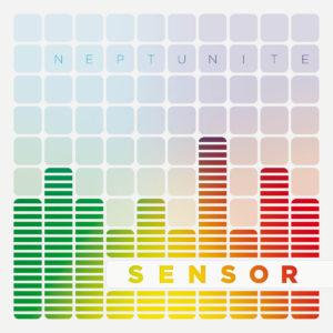 Neptunite - Sensor (unsigned, 13.8.20)