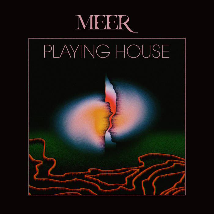 Meer - Playing House (Karisma/DarkEssence/PlasticHead), 290121
