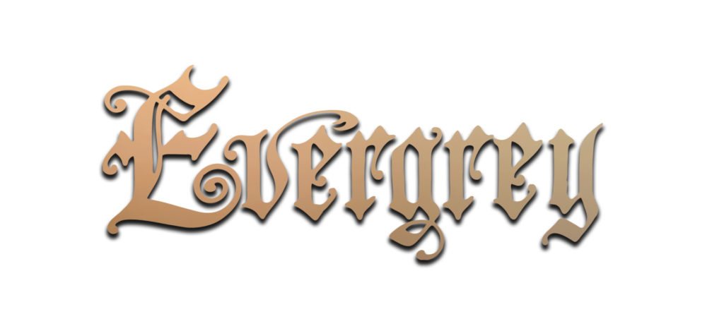 Evergrey – Escape Of The Phoenix (AFM Records/Soulfood, 26.02.21)