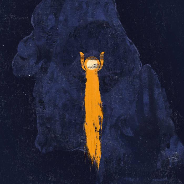 Mansur - Karma (Denovali Records/Cargo, 11.12.20)