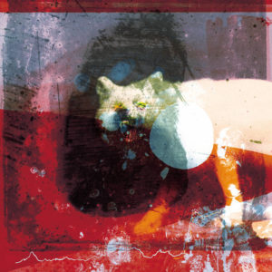 Mogwai – As The Love Continues (Rock Action Records/[RIAS], 19.02.21)