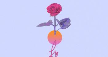 Karmanjakah – A Book About Itself (Eigenveröffentlichung, 26.02.21)