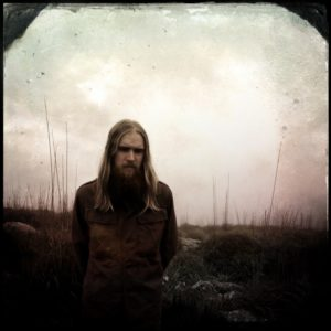 Johan G. Winther – The Rupturing Sowle (Pelagic Records, 26.03.21)