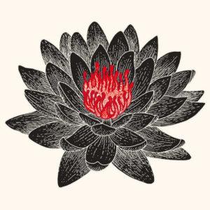 Lotus Titan – Odyssées (Eigenveröffentlichung/Atypeek Music, 12.03.21 - lt. Bandcamp: 3.12.21?)
