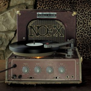 NOFX – Single Album (Fat Wreck Chords/Edel, 26.02.21)