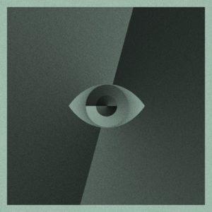 SOM – Awake (Pelagic Records/Cargo Records, 05./12.03.21)