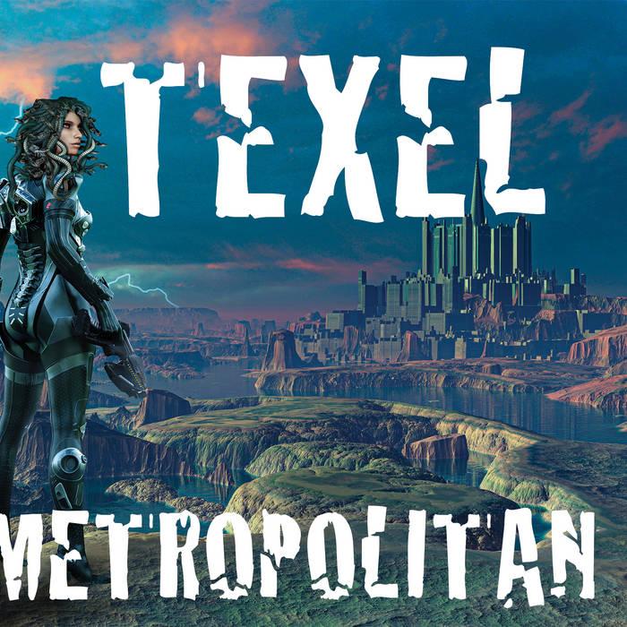 Texel - Metropolitan (unsigned, 15.2.21)