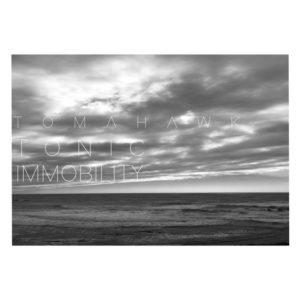 Tomahawk – Tonic Immobility (Ipecac Recordings/[PIAS], 26.03.21)