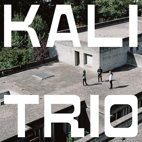 Kali Trio – Loom