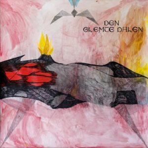 Alwantazar – Den Glemte Dalen (Apollon Records, 30.04.21)