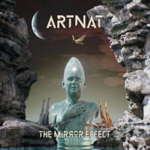 Artnat – The Mirror Effect (unsigned, 1.3.21)