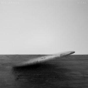 Big | Brave – Vital (Southern Lord/Cargo, 23.04.21)