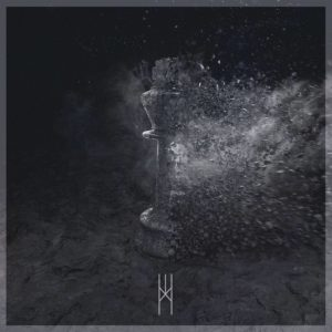 rown – The End Of All Things (Pelagic Records, 16.04.21)