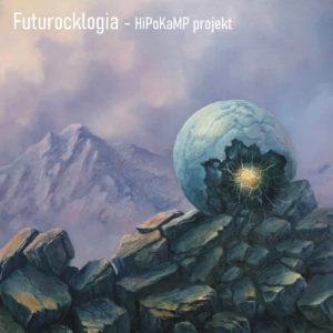Hipokamp Projekt - Futurocklogia (unsigned, 3.4.21)