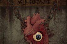 Krave – Self Exposure (Eigenveröffentlichung, 11.04.21)