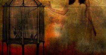 Stefano Panunzi - Beyond The Illusion-Unsigned-BurningShed-260321