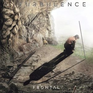 Turbulence – Frontal (Frontiers Music, 12.03.21)