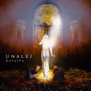 Unalei - Galatea (unsigned, 8.12.20)