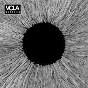 VOLA – Witness (Mascot Records, 21.05.21)