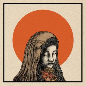 Kardashev – The Baring of Shadows (Eigenveröffentlichung, 12.05.20/Metal Blade Records, 07.05.21)