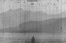 Kavrila - Rituals III (EP; Narshardaa/BrokenSilence, 26.3.21