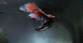Northlane – 2D (EP)) (UNFD, 21.05.21)
