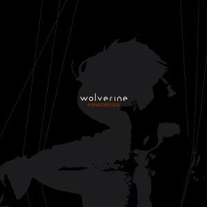 Wolverine – A Darkened Sun (EP) (Sensory Records, 14.05.21)