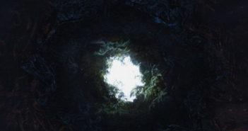 Derev – Leap Of Faith (EP) (Eigenveröffentlichung, 21.05.21)