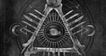 Our Last Enemy – As Above So Below (Octane Records, 14.05.21)