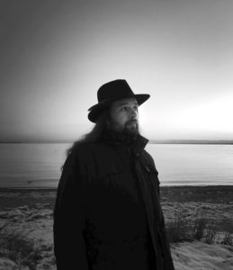 Ole Teigen – Aske Og Jord (Apollon Records, 02.06.21)