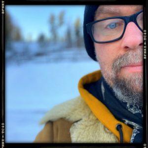 Anders Buaas – Tarot (Apollon Records, 25.06.2021)