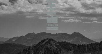 Iceburn – Asclepius (Southern Lord Recordings, 25.06.21)