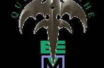 Queensrÿche – Empire (2021 Reissue) (Virgin EMI Records, 20.08.90/25.06.21)