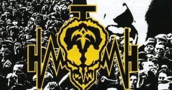 Queensrÿche – Operation: Mindcrime (2021 Reissue) (Virgin EMI Records, 03.05.88/25.06.21)