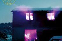 Vestamaran – Bungalow Rex (Apollon Records, 18.06.2021)