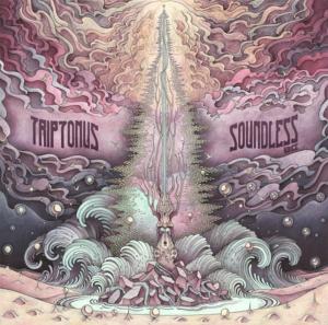 Triptonus - Soundless Voice (unsigned, 30.07.21)