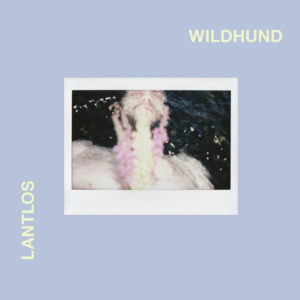 Lantlôs - Wildhund (Prophecy/Soulfood, 31.7.21)