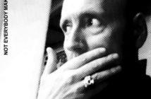 Mark Solotroff – Not Everybody Makes It (Eigenveröffentlichung, 30.07.21)
