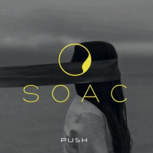 Sons Of Alpha Centauri – Push (Exile On Mainstream Recordings, 27.08.21)
