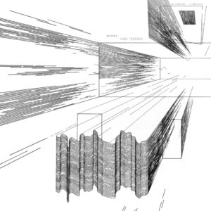 Yann Tiersen – Kerber (Mute Records, 27.08.21)